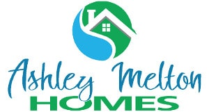Ashley Melton Homes